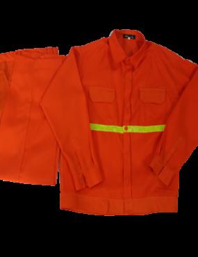 Trang phục CN