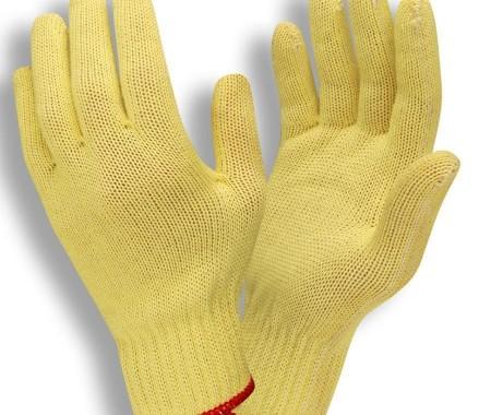 Găng tay bảo hộ